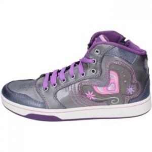 Ψηλά Sneakers Geox sneakers