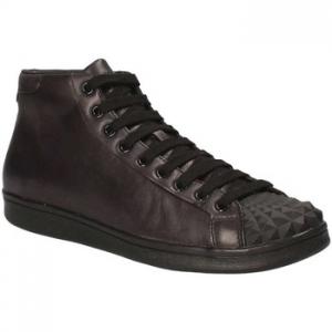 Ψηλά Sneakers Geox U620LD