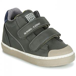 Ψηλά Sneakers Gioseppo BUNDE