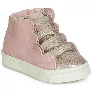 Ψηλά Sneakers Gioseppo KUSEL