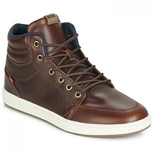 Ψηλά Sneakers Globe GS BOOT
