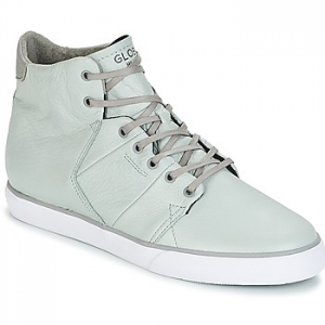 Ψηλά Sneakers Globe Los Angered