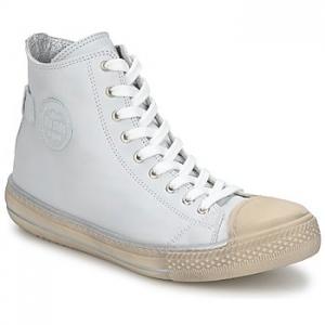 Ψηλά Sneakers Hip LOUGO ΣΤΕΛΕΧΟΣ: