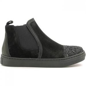 Ψηλά Sneakers Holalà HS050009L