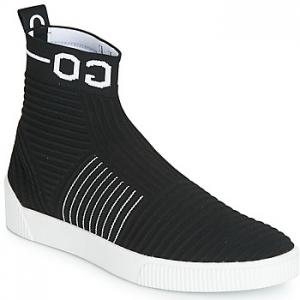 Ψηλά Sneakers HUGO ZERO HITO