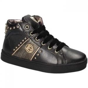 Ψηλά Sneakers Laura Biagiotti