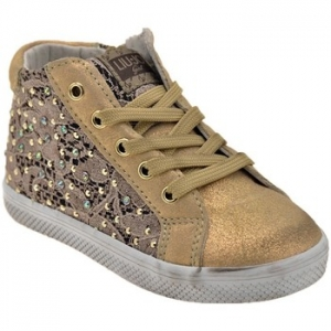 Ψηλά Sneakers Liu Jo -