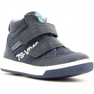 Ψηλά Sneakers Melania ME1170B6I.B