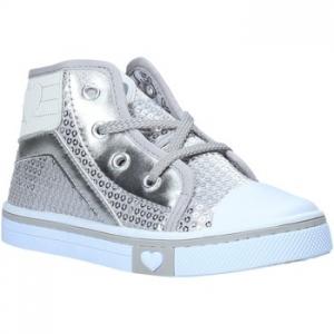 Ψηλά Sneakers Primigi 5445811