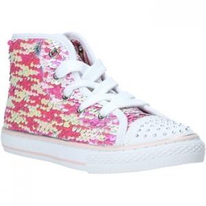 Ψηλά Sneakers Primigi 5457866