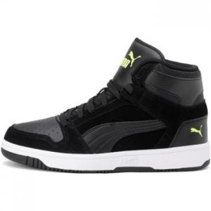 Ψηλά Sneakers Puma 370219