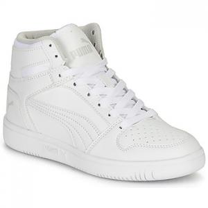 Ψηλά Sneakers Puma REBOUND