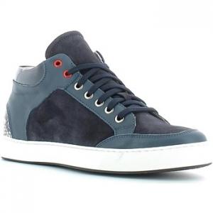 Ψηλά Sneakers Rogers 115