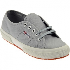 Ψηλά Sneakers Superga -