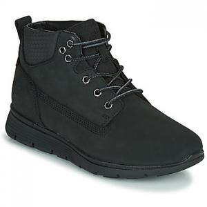 Ψηλά Sneakers Timberland KILLINGTON