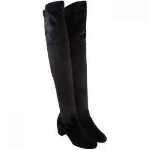 Ψηλές μπότες Aquazzura ESEMIDB0
