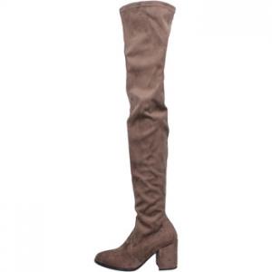 Ψηλές μπότες Bottega Lotti