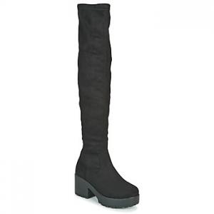 Ψηλές μπότες Emmshu NIMID