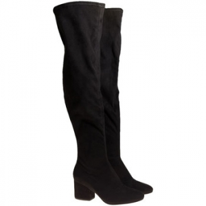 Ψηλές μπότες Kendall + Kylie