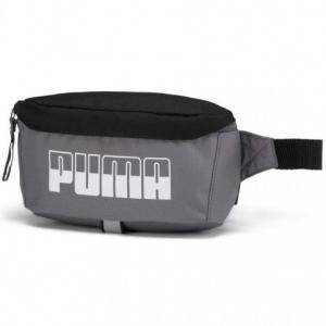 Puma Belt Waist II Waist II