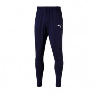 Puma LIGA Pro Training Pants