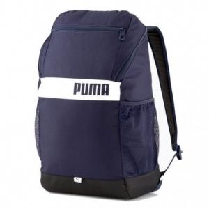 Puma Plus Backpack 077292