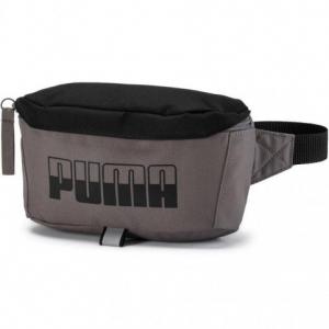 Puma Plus Waist II sachet