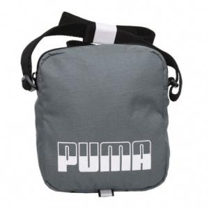 Puma Portable 076061 06
