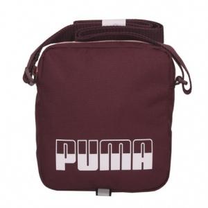 Puma Portable 076061 08