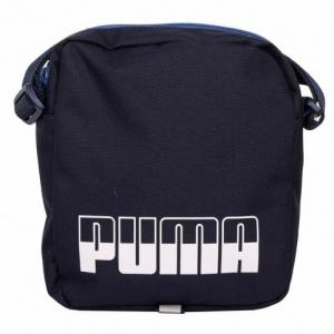 Puma Portable 076061 09