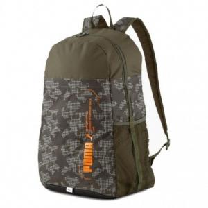 Puma Style Backpack 076703