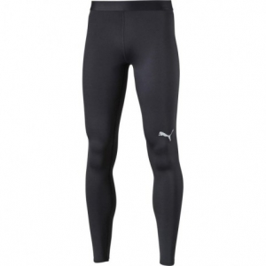 Puma training pants TB Long