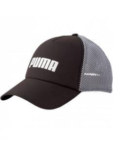 Puma Trucker Cap 022548 01