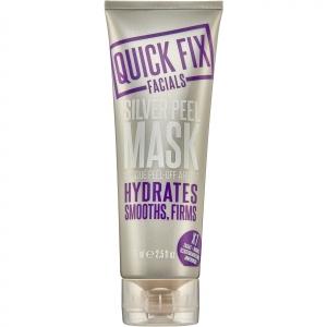 Quick Fix Facials Silver Peel