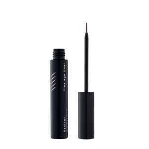 RADIANT FINE EYELINER 02 Brown