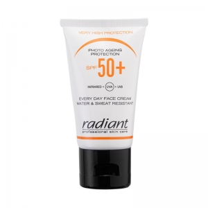 RADIANT PHOTO AGEING PROTECTION