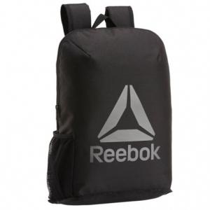 Reebok Active Core S EC5518