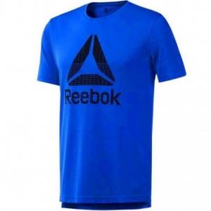 Reebok Workout Graphic Tech