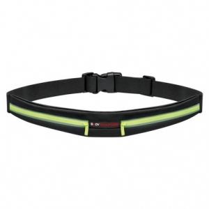 Reflective running belt BP