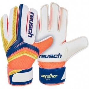 Reusch Goalkeeper gloves Serathor