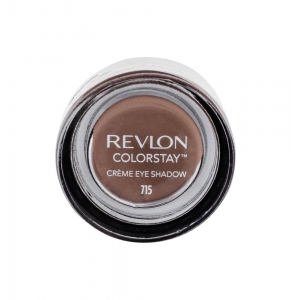 REVLON ColorStay Creme Eye