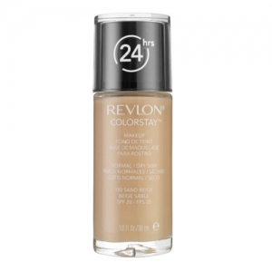 REVLON ColorStay makeup normal/dry