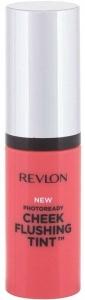 Revlon Photoready Cheek Flushing