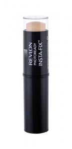 Revlon Photoready Insta-fix