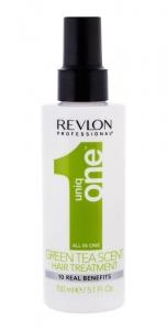 Revlon Professional Uniq One
