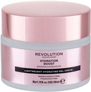 Revolution Skincare Hydration