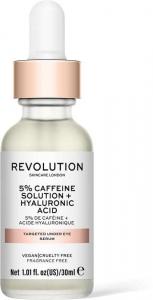 Revolution Skincare Skincare