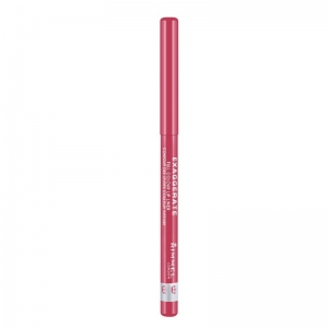 RIMMEL EXAGGERATE AUTOMATIC