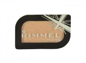 Rimmel London Magnif Eyes