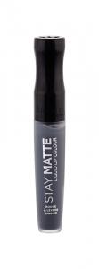 Rimmel London Stay Matte Lipstick
